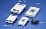 Считыватель проксимити Gprinter GP8 (GP8)
