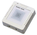Считыватель RFID проксимити Giga (Promag) PCR941 с эмуляцией интерфейса MSR ABA TK2 (PCR941)