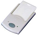 Считыватель-энкодер RFID карт стандарта DESFire/Mifare Giga (Promag) PCR310U USB (PCR310U)