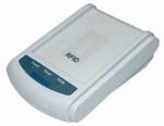 Считыватель-энкодер RFID карт стандарта DESFire/Mifare Giga (Promag) PCR320-20 (PCR320-20U)